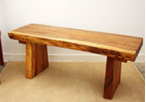Wooden Bench (NEB)-thumb-image